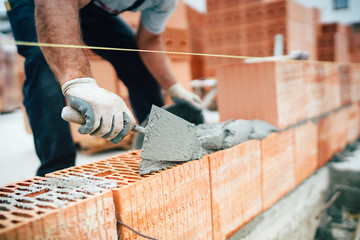 Concrete Contractors – Tips For Hiring The Right One